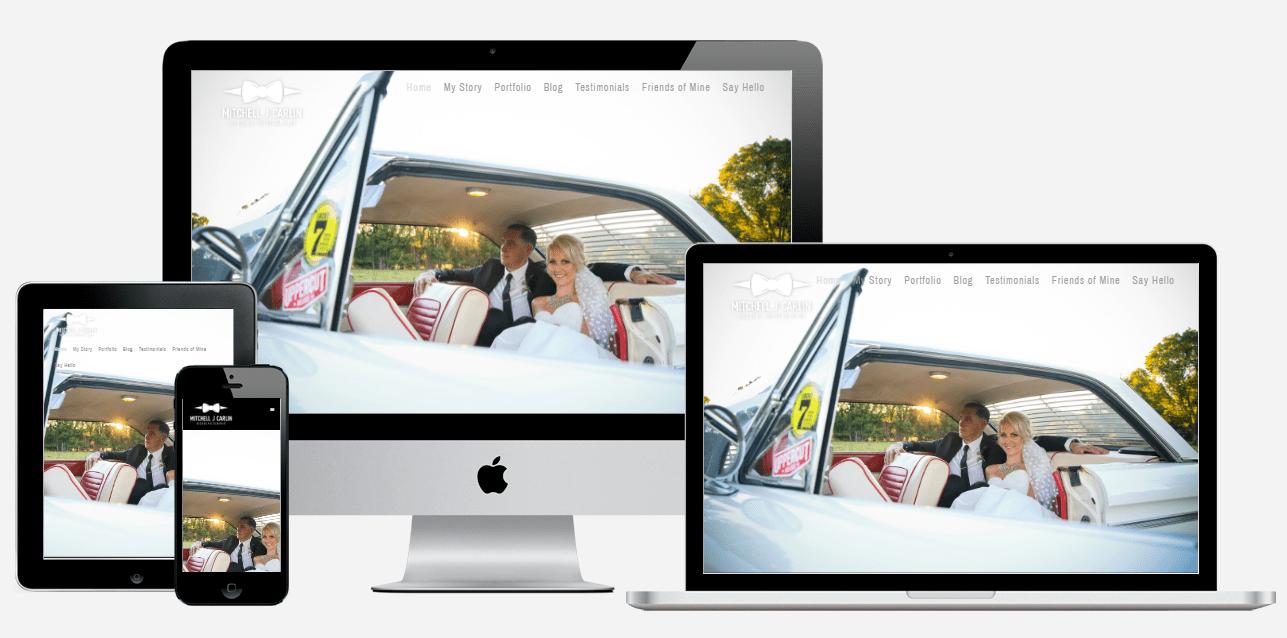 Website Design 35