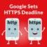 https-deadline