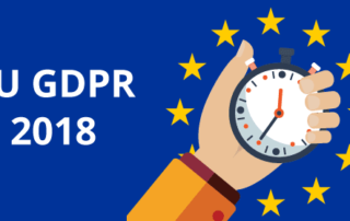GDPR: What You Need to Know 15