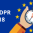 GDPR: What You Need to Know 12