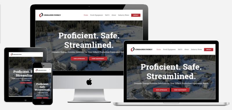 Website Design 15