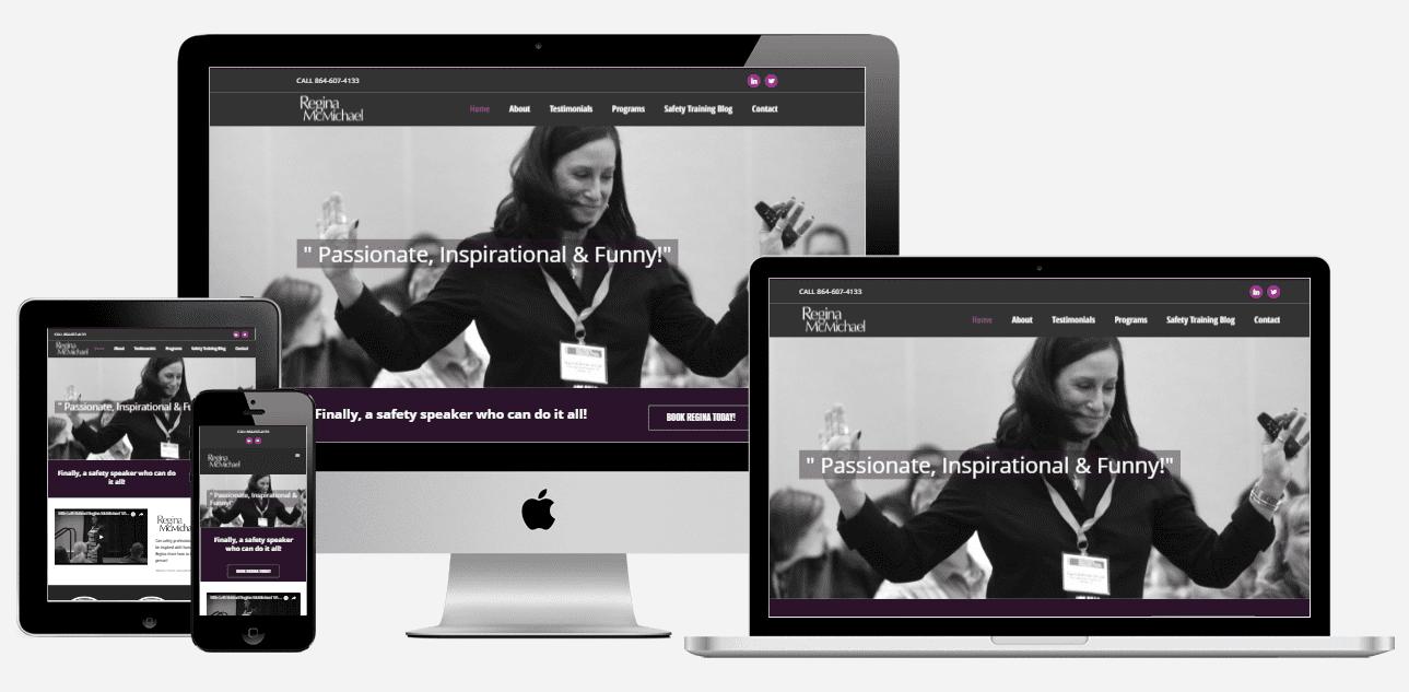 Website Design 24