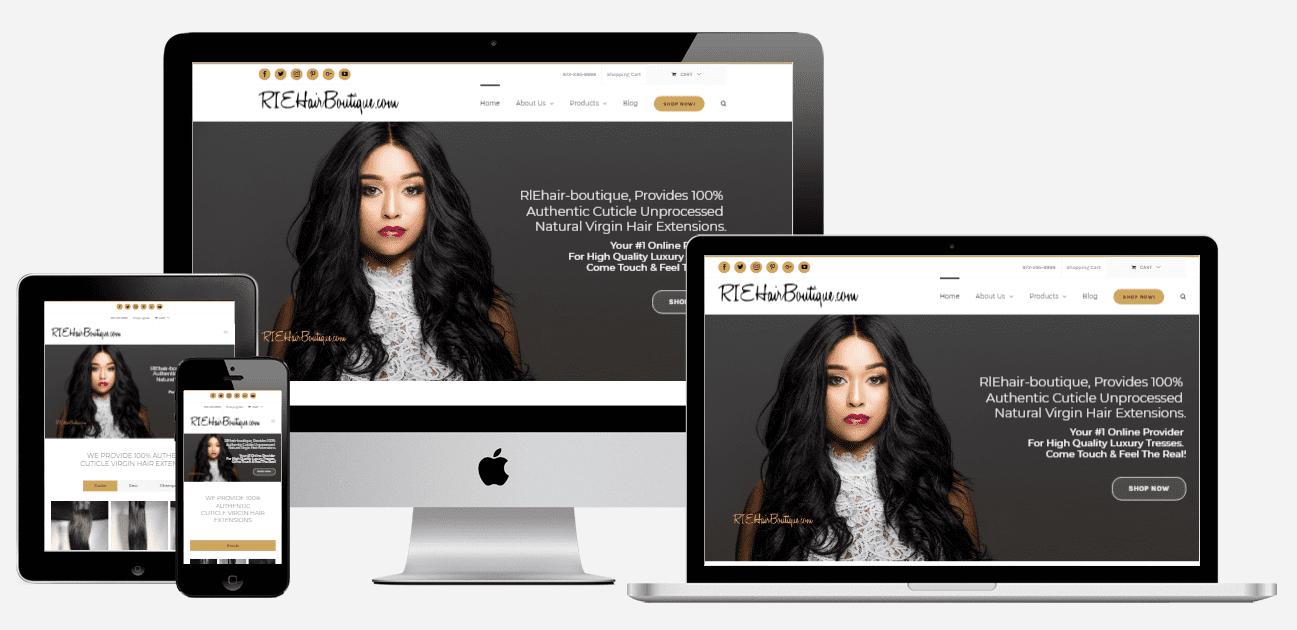 Website Design 19