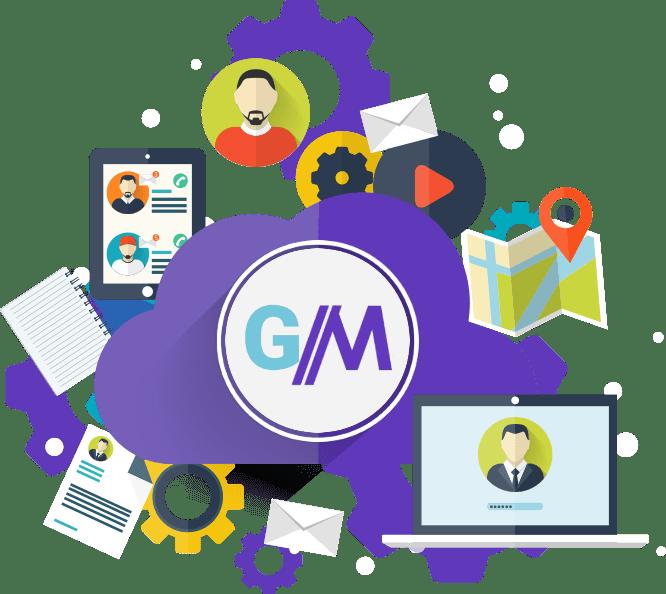 GreenixMedia