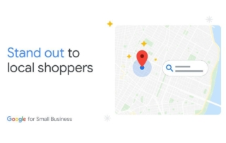 Google Local Opportunity Finder