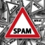 6 Tips to Reduce Spam Form Entries 9